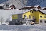 """Апартаменты Restaurant und Appartement """"Zur Sonne"""""""