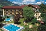Отель Hotel Lerch