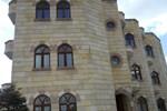 Отель Prokopi Hotel