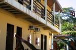 Гостевой дом Recanto da Nina