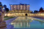 Отель Hotel President Terme