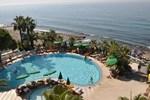 Отель Hotel Anitas