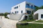 Hotel Agia Anna