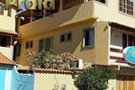 Отель Casa e Praia Hospedaria