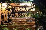 Гостевой дом Bonny Hotel