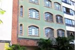Отель Hotel Casa Toscano
