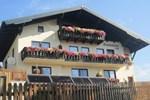 Appartements Buchenheim