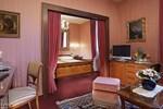Отель Hotel Palais Porcia