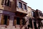 Гостевой дом Ziyabey Konagi