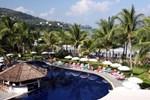 Отель Kamala Beach Resort, A Sunprime Resort