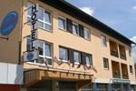 Отель Alpen.Adria.Stadthotel