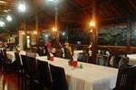 Hotel Batik Yogyakarta (Batik Palace Cottage)