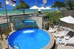 Отель Boa Viagem Praia