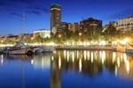 Отель Tryp Alicante Gran Sol Hotel