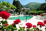 Отель Villa Le Magnolie