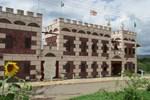 Гостевой дом Pousada al Castello di Giulietta e Romeo