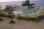 Отель Cariblue Hotel & Scuba Resort