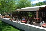 Отель Ceneviz Hotel