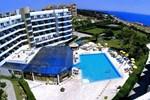 Отель Hotel Pestana Cascais Ocean & Conference Aparthotel