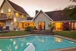 Гостевой дом Sylvan Grove Guest House