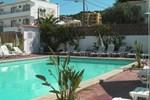 Отель Hotel Vista Pinar