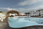 Отель Ushuaia Ibiza Beach Hotel - Adults Only