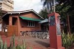 Хостел Marcopolo Inn Iguazu