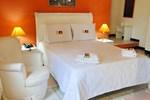 Отель Hotel Vilar Formoso