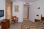 Отель Hotel Pozo del Duque 2