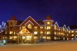 StoneRidge Mountain Resort