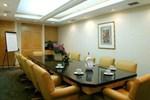 Florida Hotel & Suites Maingate