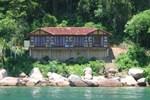 Гостевой дом Pousada Praia da Camiranga