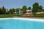 Отель Sangallo Park Hotel
