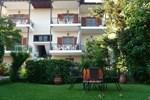 Evristhenis House