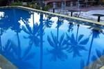 Sira Sarai Garden Home