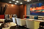 Отель DoubleTree by Hilton Bethesda - Washington D.C.