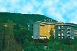 Отель Hotel Sole