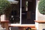 Residence Don Cesar