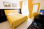 Отель Hotel La Pergola di Venezia