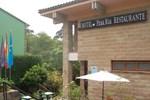 Hotel Restaurante Prau Riu