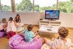 Отель Puravida Resort Blau Porto Petro