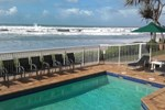 Отель Surfers Horizons