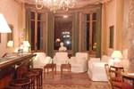Отель Hotel Aiglon