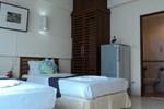 Aonang Andaman Resort