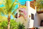 Отель Ca'Rita Inn & Residence