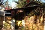 Гостевой дом Permata Bungalows