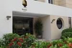 Апартаменты SHADA Homes - Salama