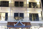Ancient Luangprabang Hotel (Ban Pakham)