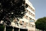 Отель Carinthia Stadthotel