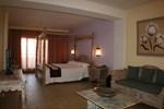 Отель El Cortijo de Zahara